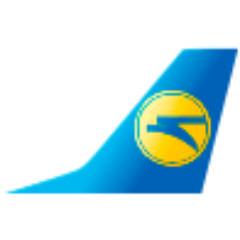 Fly UIA