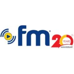 FM 20