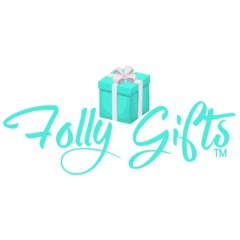 Folly Gifts
