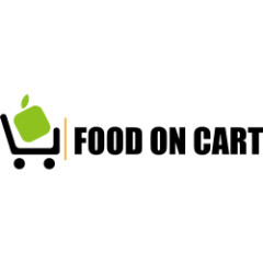 Food On Cart