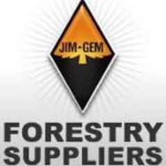 Forestry Suppliers Inc