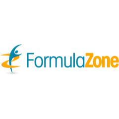 Formula Zone