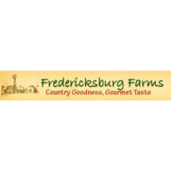 Fredericksburg Farms