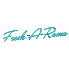 Fresh-a-Rama