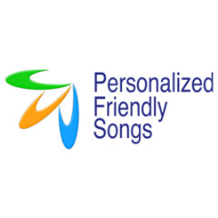 Friendly Songs