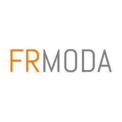 FRMODA