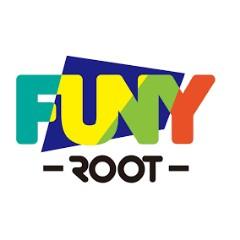 Funy Root