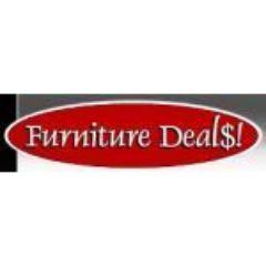 Furniture Deals