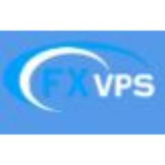 Fx VPS