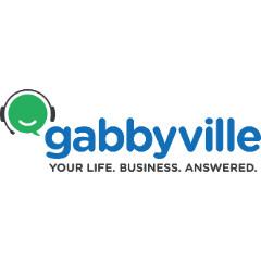 Gabby Ville