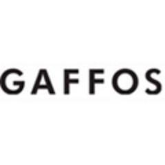 Gaffos