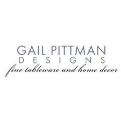 Gail Pittman Designs