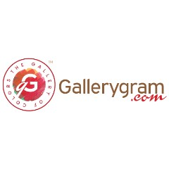 Gallerygram.com