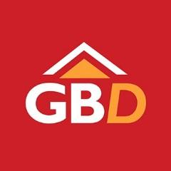 Garden Buildings Direct