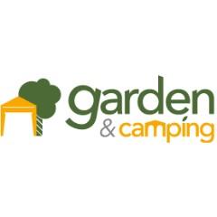 Garden-Camping