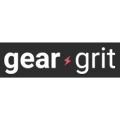 Gear Grit