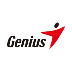 Genius Online Store