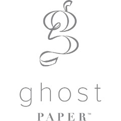 Ghost Paper Goods