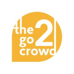 Go 2 Crowd