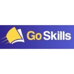 Go Skills