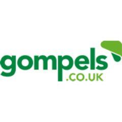 Gompels