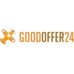 Good Offer 24