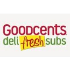 Goodcents Subs