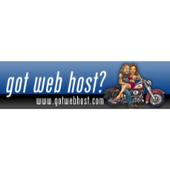 Got Web Host
