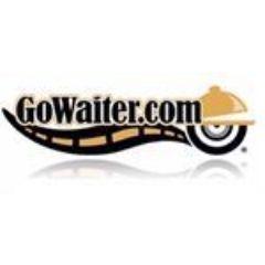 GoWaiter.com
