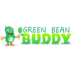 Green Bean Buddy