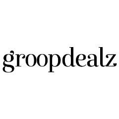 Groop Dealz