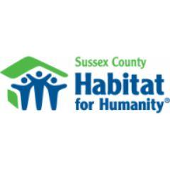 Habitat Online