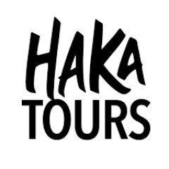 Haka Tours New Zealand