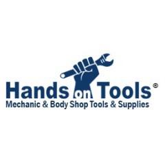 Handson Tools