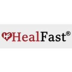 HealFast Products