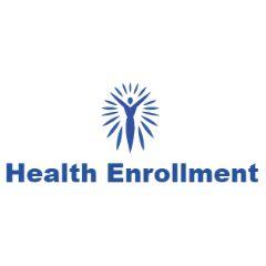 Health Enrollment