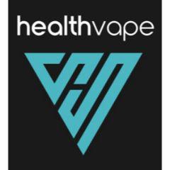 Health Vape