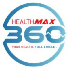 Healthmax 360