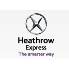 Heathrow Express US