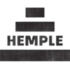Hemple