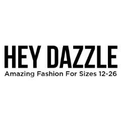 HeyDazzle