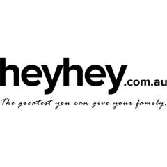 HeyHey Online