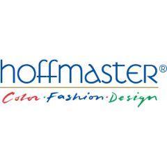 Hoffmaster