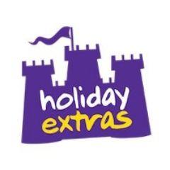 Holiday Extras Travel Insurance