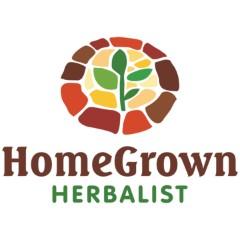 Home Grown Herbalist