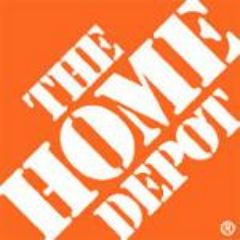 The Best Home Depot Coupon Codes Of June 2019