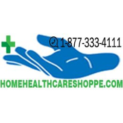 HomeHealthCareShoppe.com
