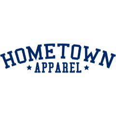 Hometown Apparel