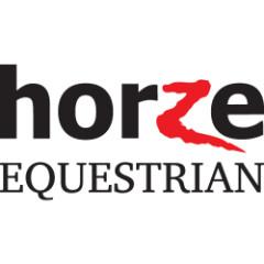 Horze Equestrian