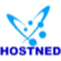 HostNed Web Hosting